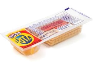 20140121-handi-snacks-package-thumb-610x407-378787