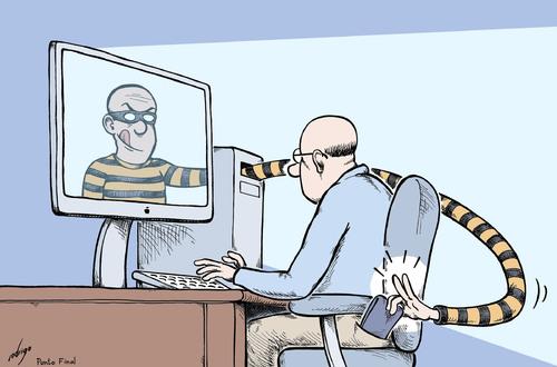 cybercrime_1585255