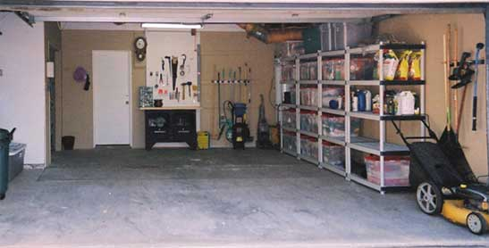 garage_organized_after