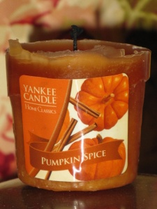 117170d1342032621-yankee-candle-fall-scents-ooooh-pumpkin-spice