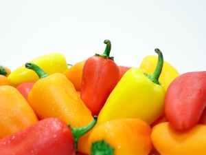 pepper-yellow-red-orange-50576.jpeg