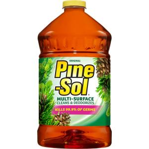 pine-sol-all-purpose-cleaners-4129442464-64_1000
