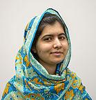 139px-Malala_Yousafzai_2015